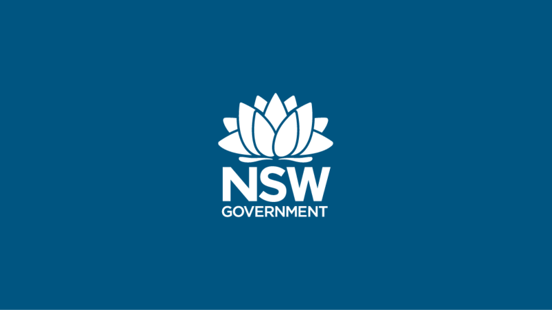 HB-CO-PartnerLogos-Clients-Government-NSW.png