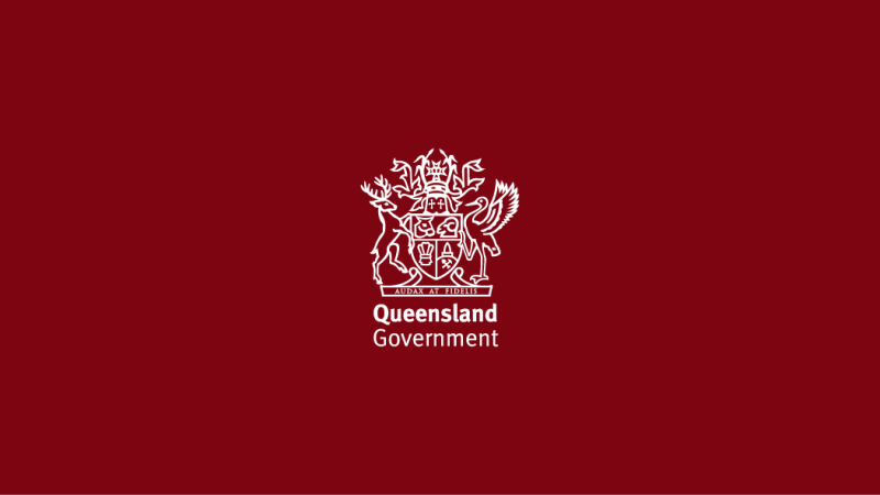 HB-CO-PartnerLogos-Clients-Government-QLD.png