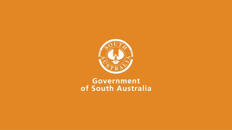HB-CO-PartnerLogos-Clients-Government-SA.png