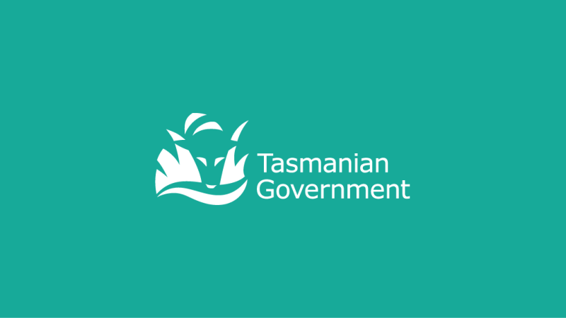 HB-CO-PartnerLogos-Clients-Government-TAS.png