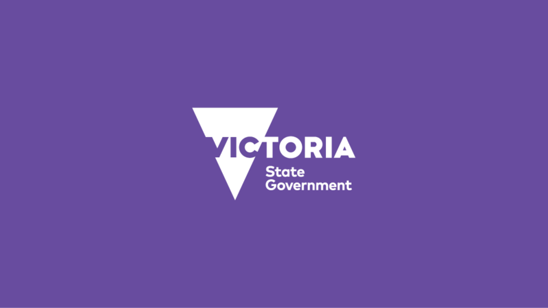 HB-CO-PartnerLogos-Clients-Government-VIC.png